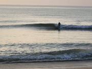 Outer Banks Boarding Company, OBBC Tuesday June 23rd