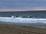 Outer Banks Boarding Company, Tuesday May 11th