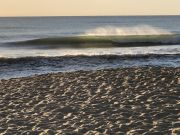 Outer Banks Boarding Company, OBBC Tuesday June 2nd