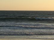 Outer Banks Boarding Company, OBBC Monday September 17th