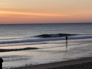 Outer Banks Boarding Company, Sunday May 2nd