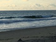 Outer Banks Boarding Company, OBBC Tuesday August 6th