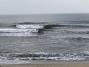 Outer Banks Boarding Company, OBBC Saturday May 30th