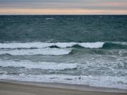 Outer Banks Boarding Company, Wednesday May 12th 2021