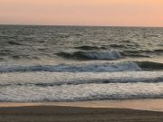 Outer Banks Boarding Company, OBBC Friday September 13th