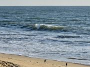 Outer Banks Boarding Company, Thursday May 13th 2021