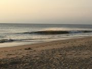 Outer Banks Boarding Company, OBBC Wednesday August 14th