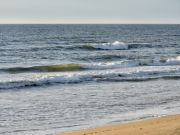 Outer Banks Boarding Company, May 16th