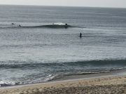 Outer Banks Boarding Company, OBBC Sunday June 28th
