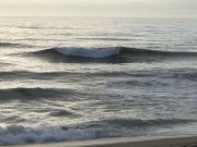 Outer Banks Boarding Company, OBBC Sunday June 21st