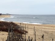 Outer Banks Boarding Company, OBBC Sunday June 7th