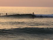 Outer Banks Boarding Company, OBBC Wednesday July 1st