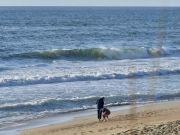 Outer Banks Boarding Company, Monday May 17th
