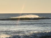Outer Banks Boarding Company, OBBC May 3rd
