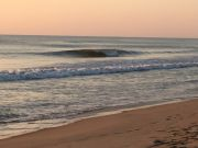 Outer Banks Boarding Company, OBBC Tuesday July 30th