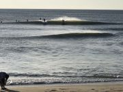 Outer Banks Boarding Company, OBBC Wednesday June 24th