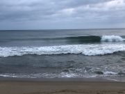 Outer Banks Boarding Company, Monday May 10th