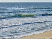 Outer Banks Boarding Company, Tuesday May 18th