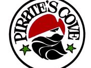 Pirate's Cove Marina, Black Friday!