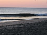 Outer Banks Boarding Company, Monday September 6th