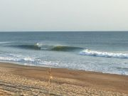 Outer Banks Boarding Company, OBBC Thursday September 12th