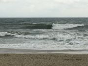 Outer Banks Boarding Company, OBBC Monday September 30th