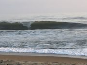 Outer Banks Boarding Company, Sunday September 19th
