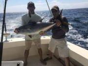 Fishin' Fannatic, Great Weekend Ahead