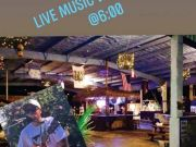 OBX Marina, Live Music with Tim Ross
