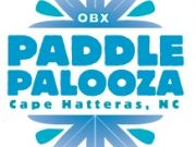 OBX Events, OBX Paddle Palooza