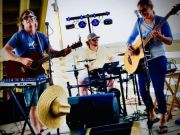 Outer Banks Brewing Station, Remedy Live