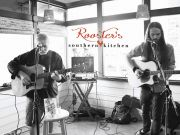 Rooster's Southern Kitchen, The Wilders