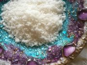 Dare County Arts Council, The Art of the Recipe: A Salty Food Art Exhibit