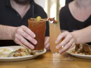 Outer Banks Brewing Station, Jazz Brunch - Taste of the Beach