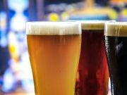 Taste of the Beach, Bourbon & Beer Tapas Walk