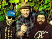 Outer Banks Brewing Station, Fortunate Youth with Special Guest: Bumpin' Uglies