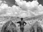 Roanoke Island Festival Park, Photographs by Hugh Morton: An Uncommon Retrospective