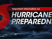 OBX Events, Hurricane Community Forums