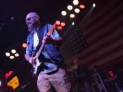 Outer Banks Brewing Station, Corey Smith: The Great Wide Underground Tour