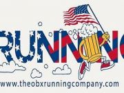 Outer Banks Brewing Station, Independence Beer Mile Run
