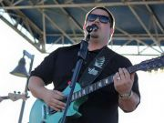 Stripers Bar and Grille Manteo, Jonny Waters