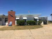 OBX Events, Tour Southern Shores Historic Flat Top Cottages