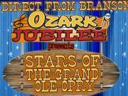 Roanoke Island Festival Park, Stars of the Grand Ole Opry Presented by Branson's Ozark Jubilee