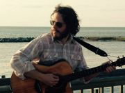 Pamlico Deli, Summer Music Series - Rory Kelleher