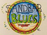 OBX Marina, Sandbar Blues