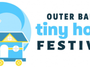 OBX Events, Outer Banks Tiny Home Festival