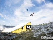OBX Events, Wind Voyager Triple-S Invitational