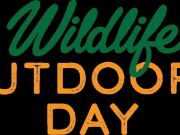 Currituck County Department of Travel & Tourism, Wildlife Outdoors Day