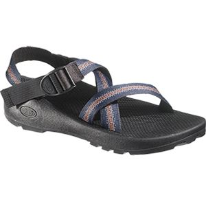 Kitty Hawk Kites, Chaco Z/1 Unaweep Mens Sandal