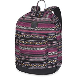 Kitty Hawk Kites, DaKine Darby Girls Backpack